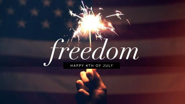 freedom-fb