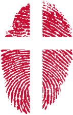 cross fingerprint