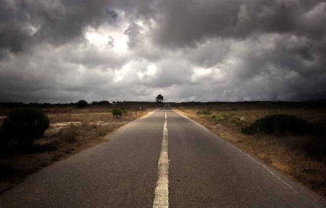 open-road-757949_1280