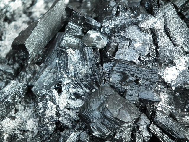 coal-194856_640