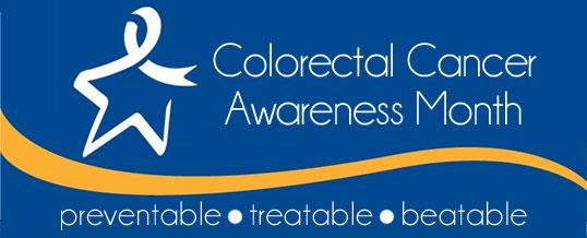 colorectal3
