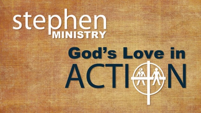 Stephen-Ministry-Page-2