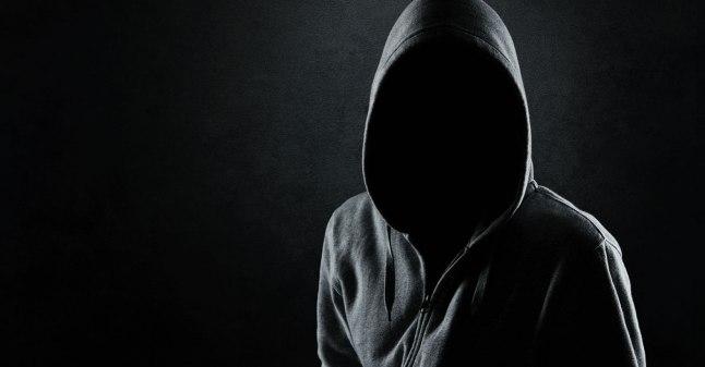 thief hoodie