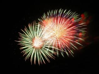 fireworks-227383_1280.jpg