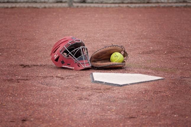 softball-1385212_1280