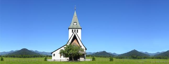 steeple-1517844_1280